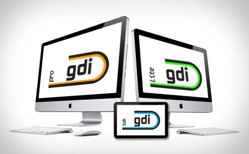 Software GDI