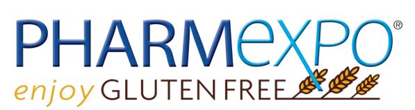 Pharmexpo enjoy gluten free